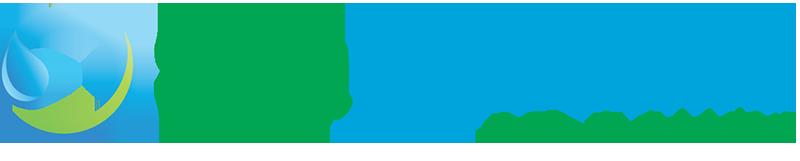 spa-pasaulis-logo-800