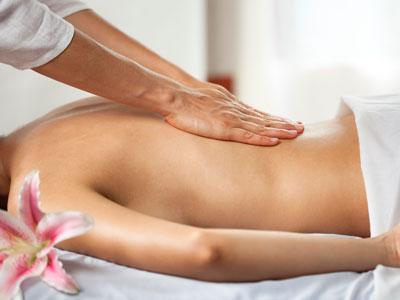 massage-400x300